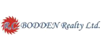 R.C. Bodden Realty