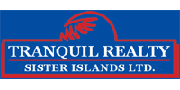 Tranquil Realty