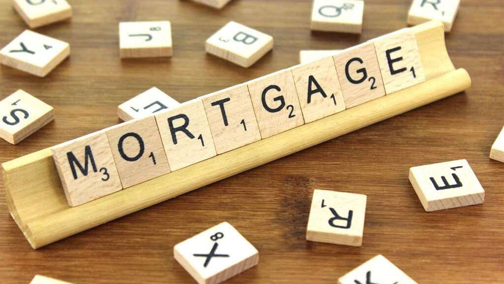 Getting a Mortgage in the Cayman Islands